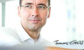 Thomas Gerbl