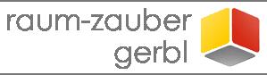 Raumzauber Gerbl