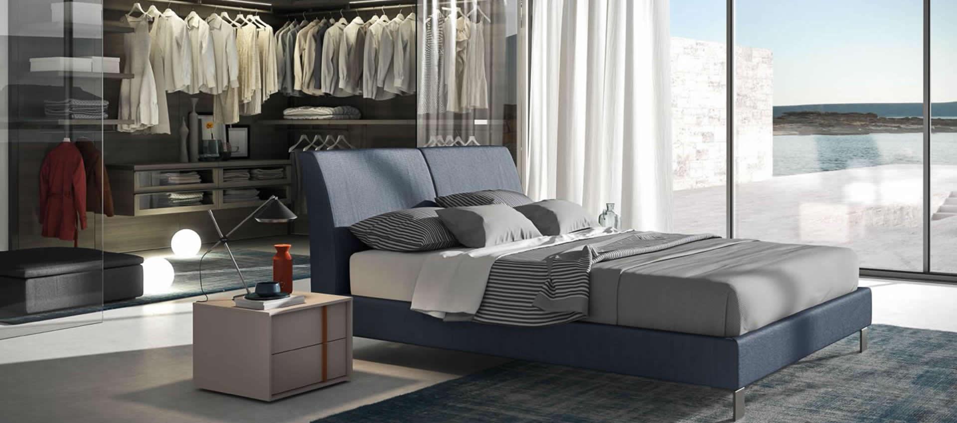 feng shui schlafzimmer kua zahl bettw sche pink uni aus gyptischer baumwolle schlafzimmer set. Black Bedroom Furniture Sets. Home Design Ideas