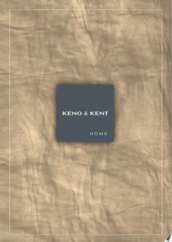 KENO KENT Gerbl