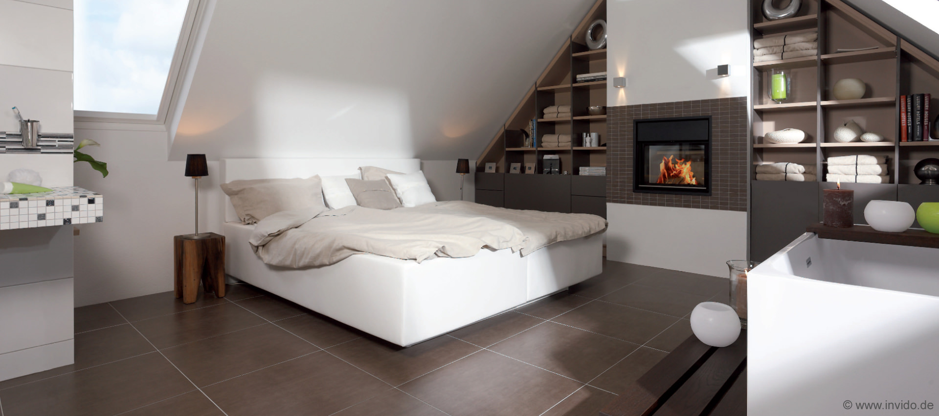 feng shui schlafzimmer kua zahl komplett schlafzimmer schlafzimmer set gro er schrank wohn. Black Bedroom Furniture Sets. Home Design Ideas