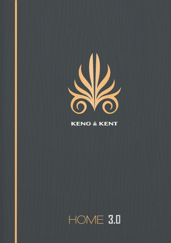 KenoKent 3.0 Gerbl